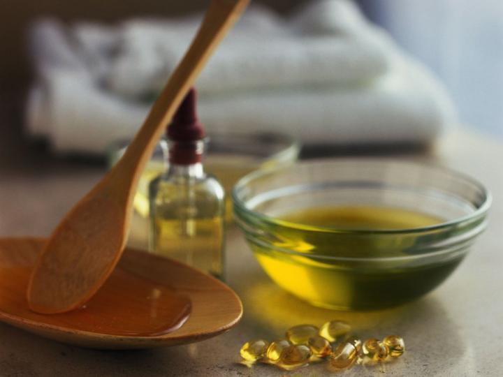 Касторовое масло для чего можно использовать? Касторовое масло: польза и вред, способы применения