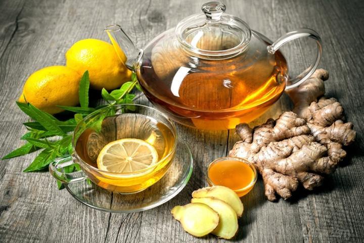 Мед для похудения. Рецепты для похудения с медом. Как можно использовать мед для похудения