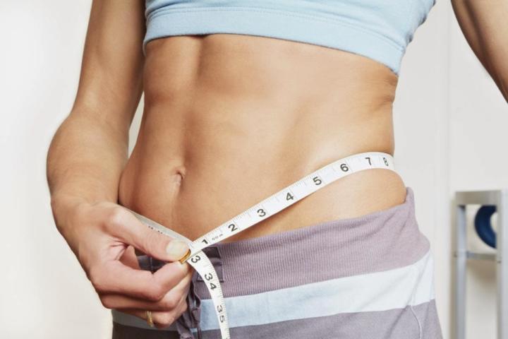 L карнитин для похудения - отзывы и какой лучше