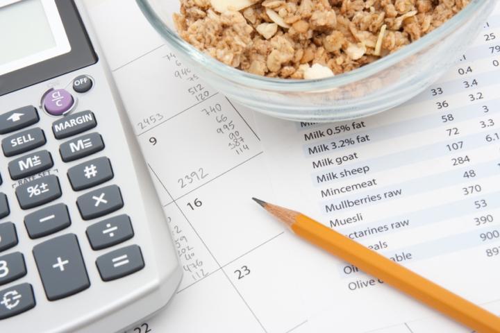 Сколько калорий нужно в день, чтобы похудеть мужчине или женщине, как рассчитать