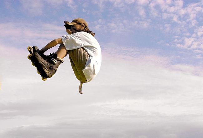 программа для увеличения прыжка