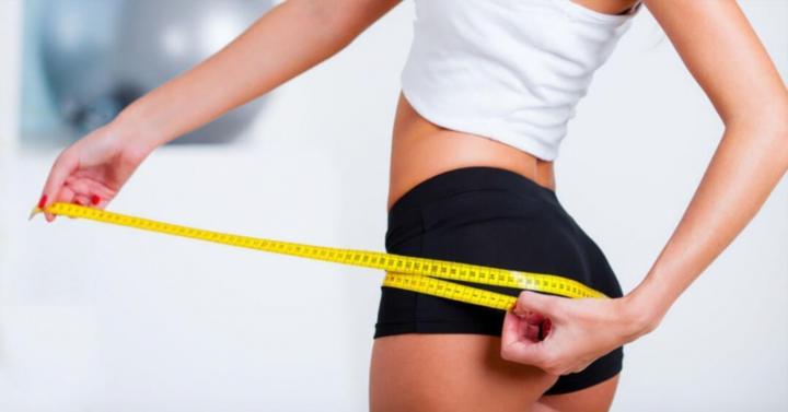 диета лесенка меню на 12 дней