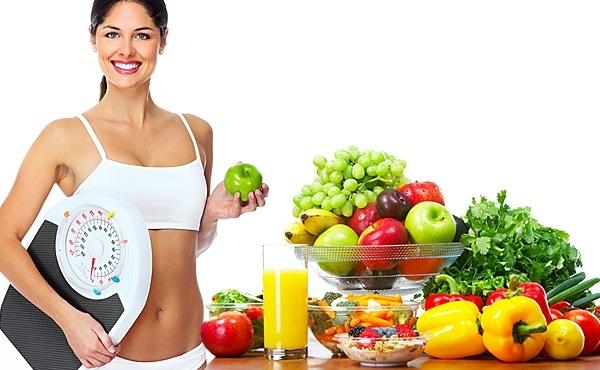 диета лесенка меню на 5 дней