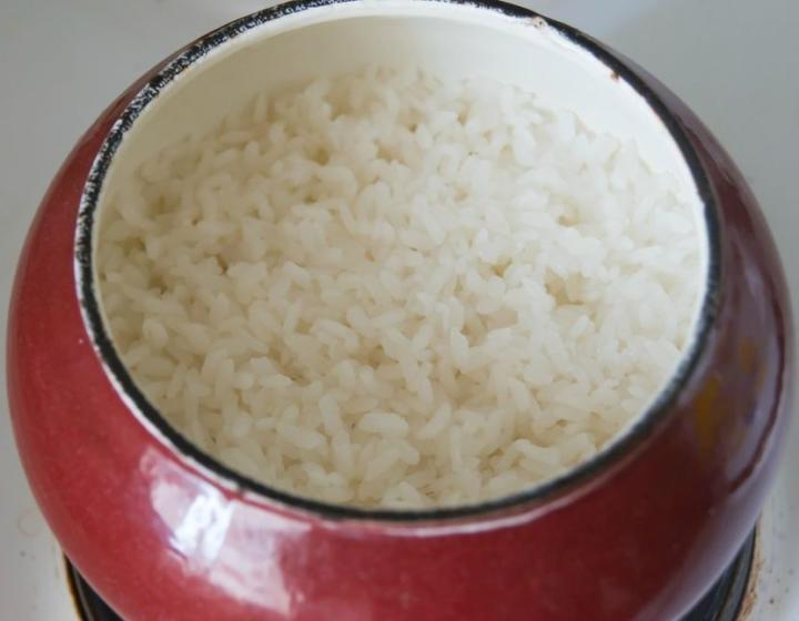 Круглый Рис При Похудении. Можно или нет есть рис при похудении, диетические сорта с рецептами для приготовления