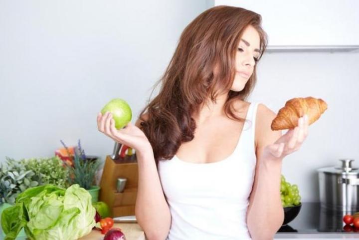 что такое буч в похудении