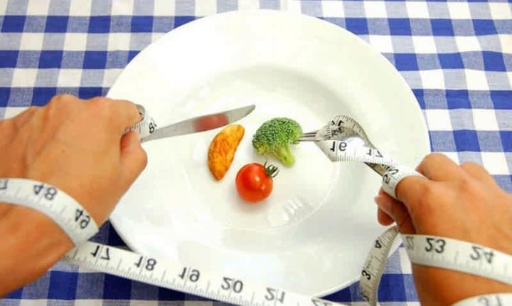 буч диета подробное описание