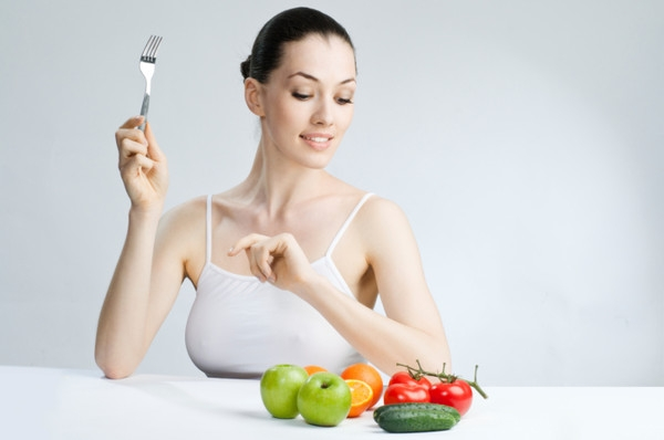 диета на 14 дней минус 10 кг