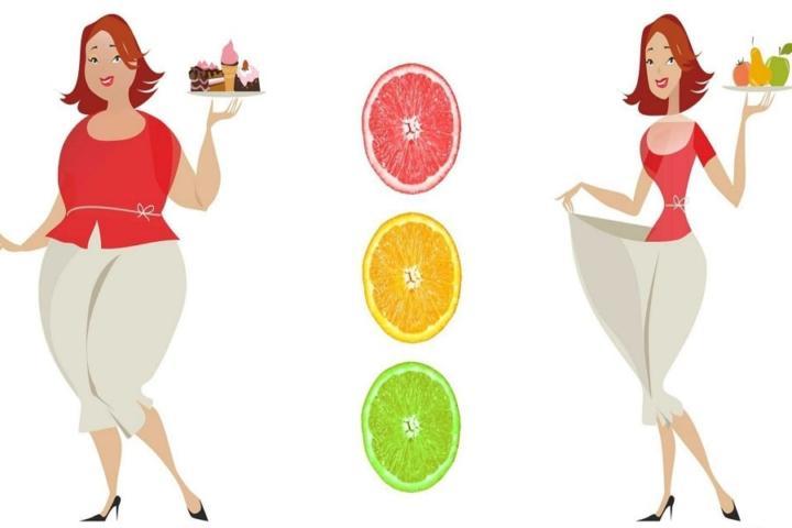 диета на 2 недели эффективная меню