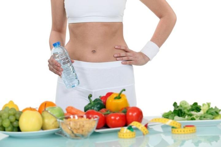 Эффективные осенний двухнедельная диета