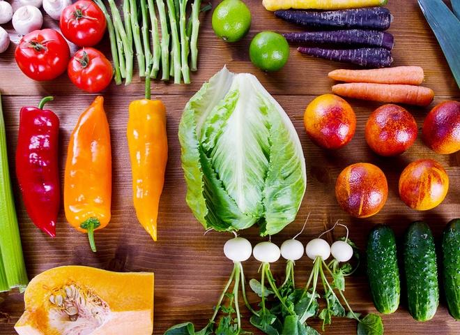 диета протасова подробное описание по неделям
