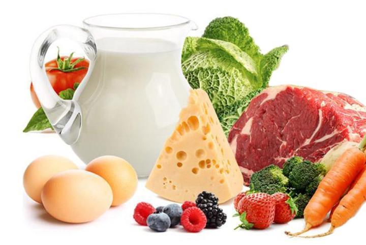 диета протасова результаты