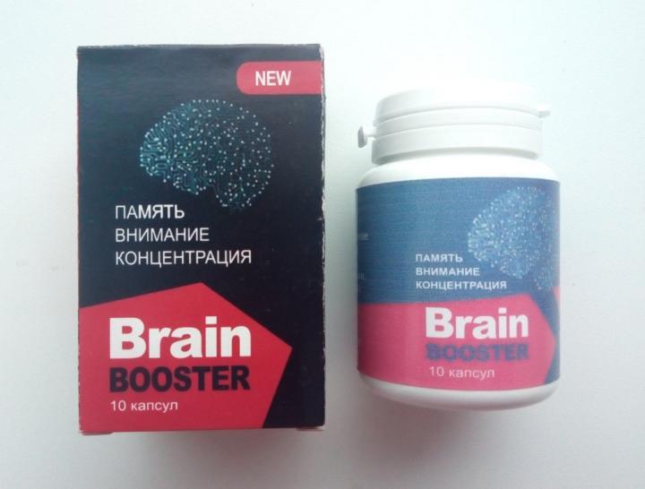 препараты для улучшения мозгового кровообращения для пожилых