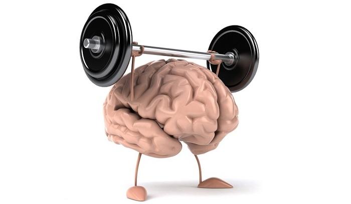 Витамины для лучшей работы мозга, памяти, внимания и ума