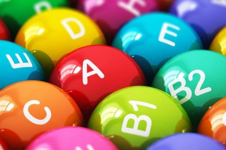 витамины для памяти и работы мозга взрослым