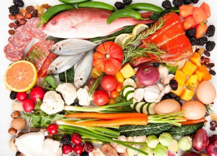 протеиновая диета для похудения
