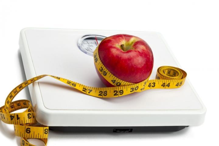 похудение на белках