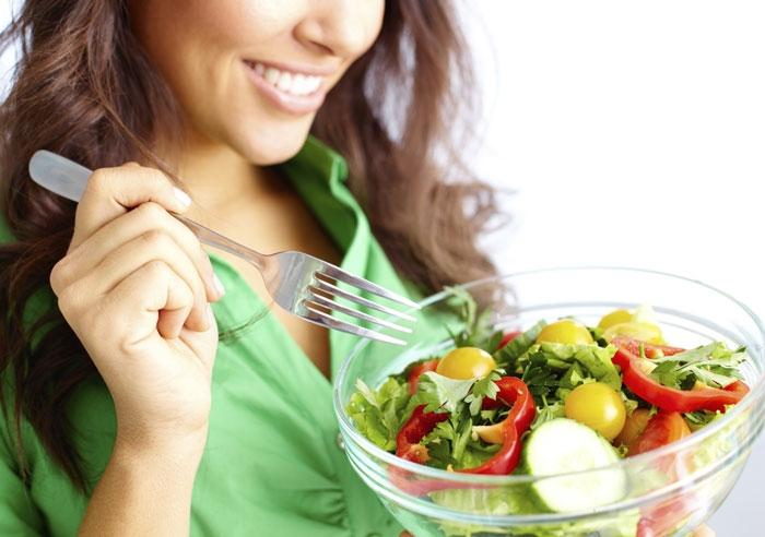 диета для беременных 1 триместр