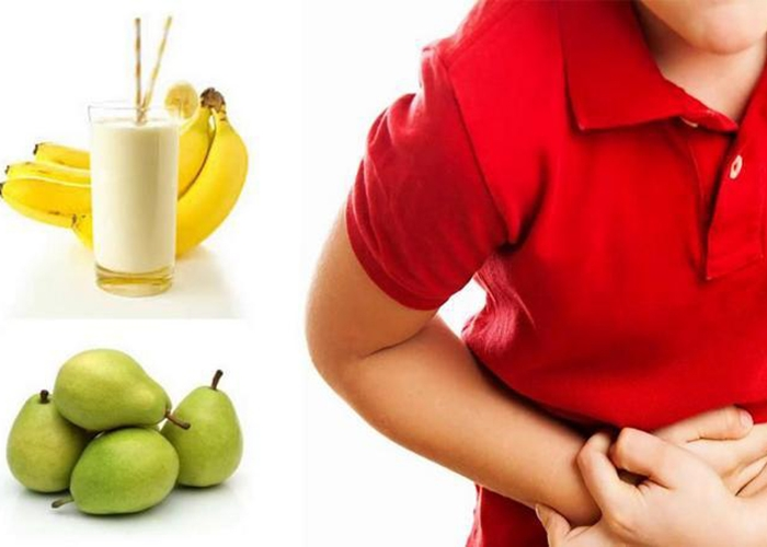 диета при хроническом гастрите с повышенной кислотностью