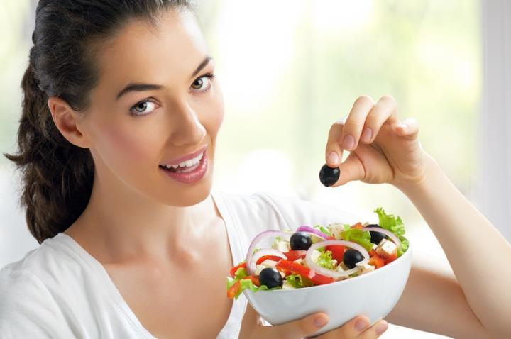 диета поджелудочной железы примерное меню