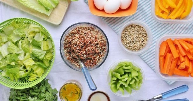 диета при панкреатите поджелудочной железы что нельзя