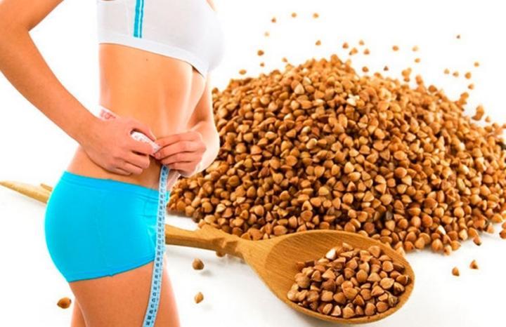 Упражнения для похудения всего тела за неделю