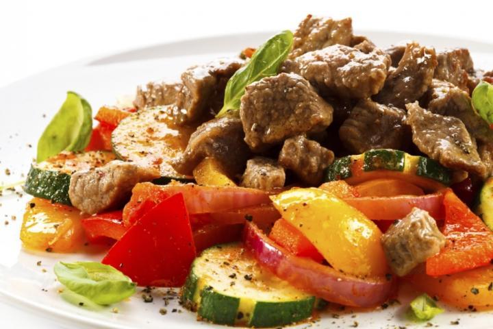 кремлевская диета таблица готовых блюд