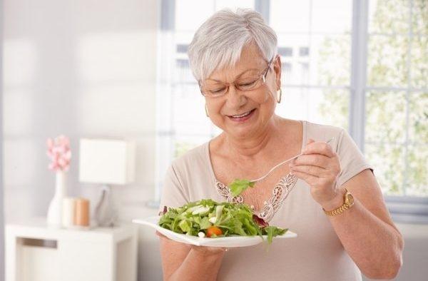 с чего начать похудение в домашних условиях
