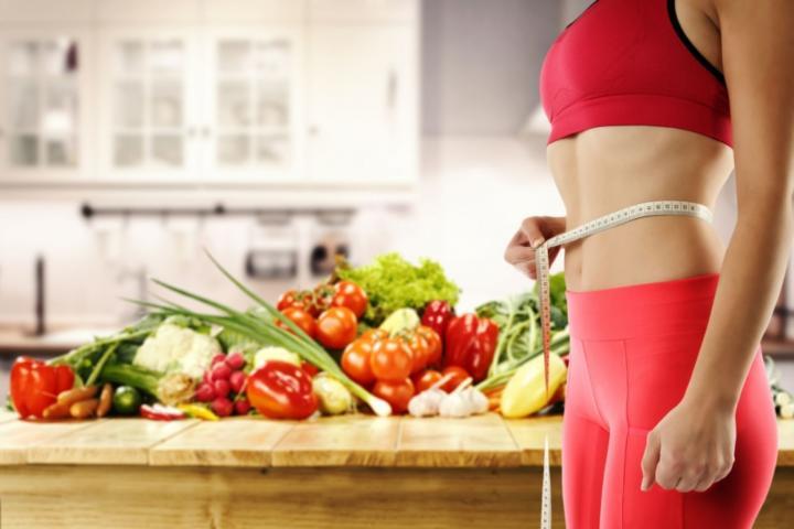 минус 6 система похудения меню на неделю