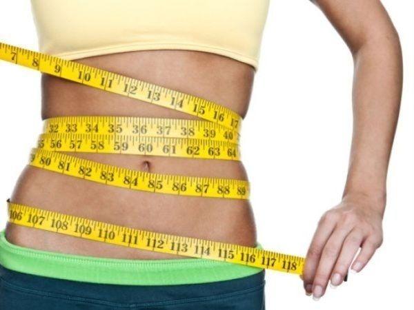 система похудения миримановой