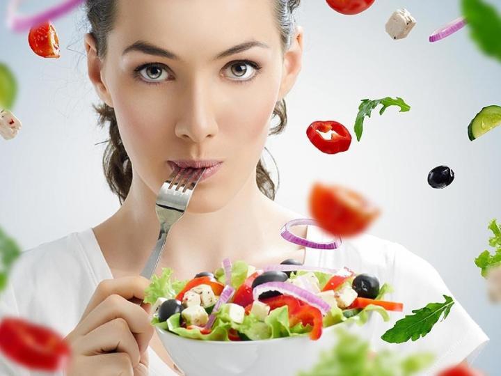 питание по миримановой