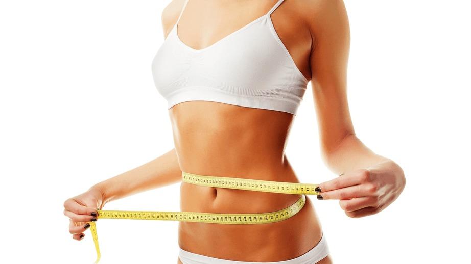 диета минус 10 кг за 2 недели