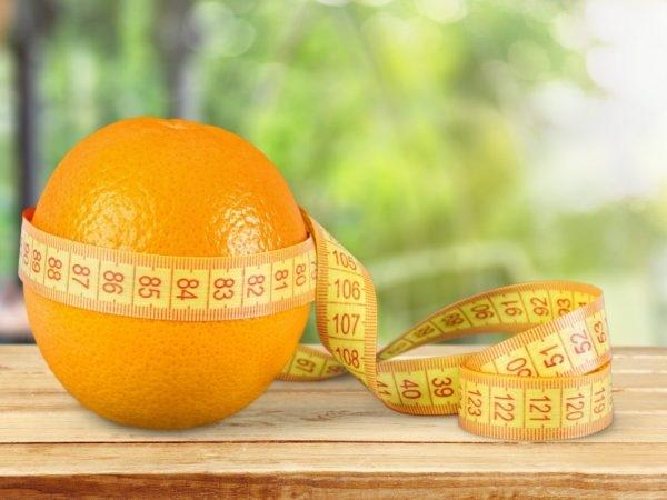 диета 20 кг за 20 дней меню